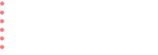 No requirement to log in Secure encrypted purchase via Paypal No annoying follow-up from us should you change your mind Fast checkout and free delivery No retention of your details for an email campaign No annoying demand for a 'survey' after your purchase